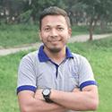 Nirdesh Dhami