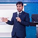 Ravi Shankar Sah